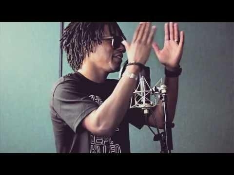 Lupe Fiasco - Interview