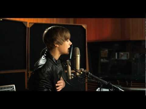 Justin Bieber - Justin Bieber - Never Say Never ft. Jaden Smith