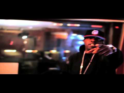 ROSE ROME - WHATS THE WORD FEAT UNCLE MURDA (OFFICIAL VIDEO) DIRECTED BY JYNX MILLION !!!!