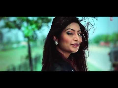 S.B. Armaan - Rang Sawla Full Song S.B. Armaan | Dil Da Armaan - Latest Punjabi Video