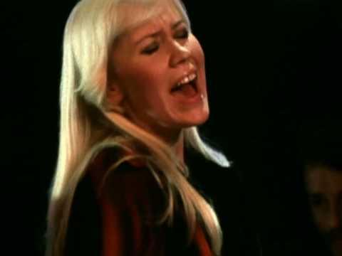 Abba - Abba - Dancing Queen