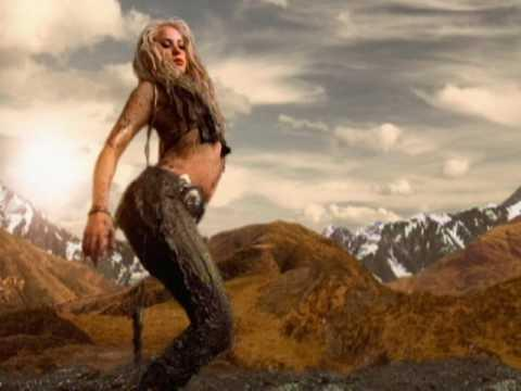 Shakira - Shakira - Whenever, Wherever
