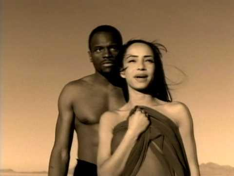 Sade - Feel No Pain
