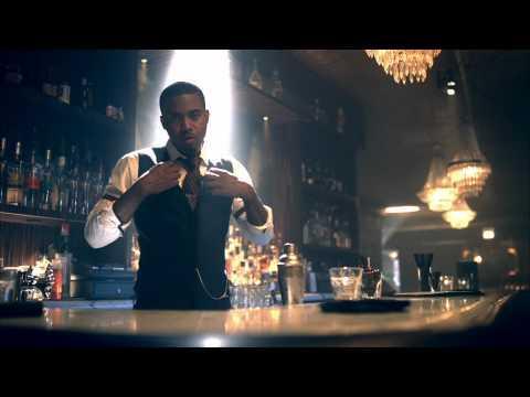 Nas - Cherry Wine (Explicit) ft. Amy Winehouse