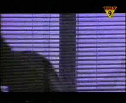 George Michael - Wham - Careless Whisper