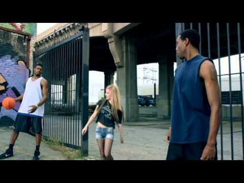 Avril Lavigne - Avril Lavigne - What The Hell