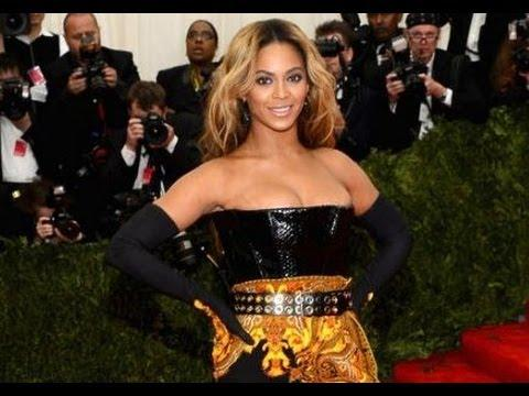 Clevvermusic - BEYONCE PREGNANT WITH SECOND CHILD?