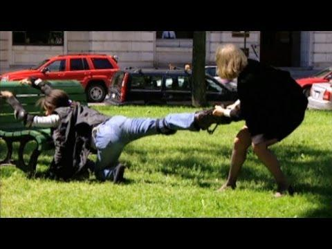 Just for Laughs TV - Just For Laughs Gags - Season 1 Episode 5