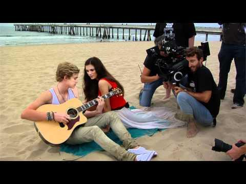 Cody Simpson - Beyond the Video: Cody Simpson - Not Just You