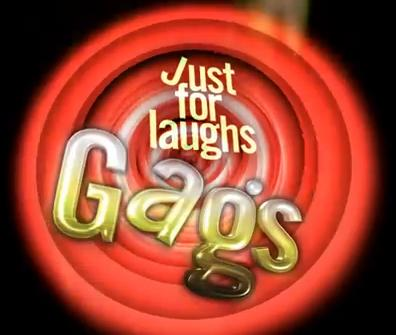 Just for Laughs TV - Best Of Just For Laughs Gags - Wedding Proposals Gone Wrong!