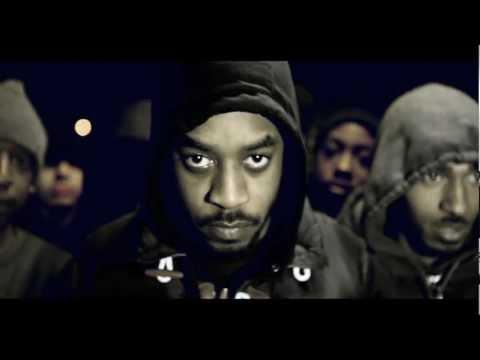 G-Syde Eatz - ft Drake - Only Getting Older (Directed By Elmino Da Great)
