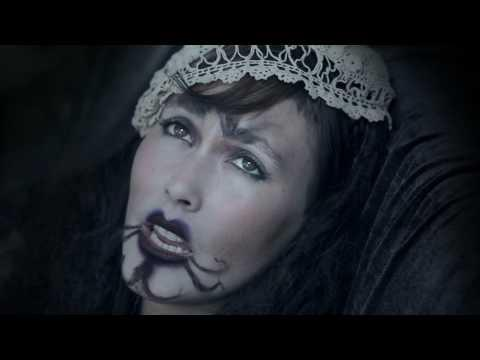 CocoRosie - Lemonade (OFFICIAL VIDEO)