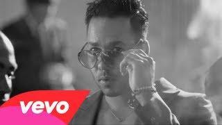 Romeo Santos - Propuesta Indecente