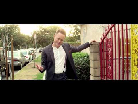 Olly Murs - Troublemaker  feat. Flo Rida