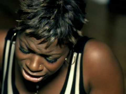 Fantasia - Fantasia - Truth Is