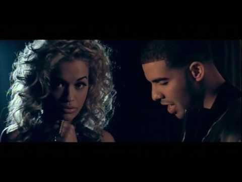 Drake - Drake - Over