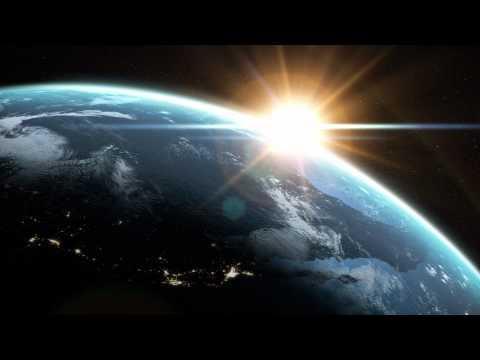 David Guetta - Little Bad Girl (Official Video)