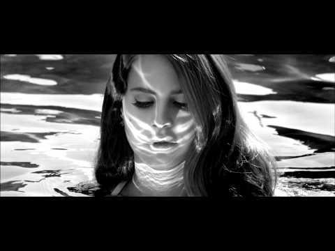 Lana Del Rey - Blue Jeans (Official Video)