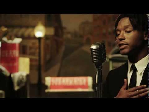 Lupe Fiasco - Bitch Bad [music Video]