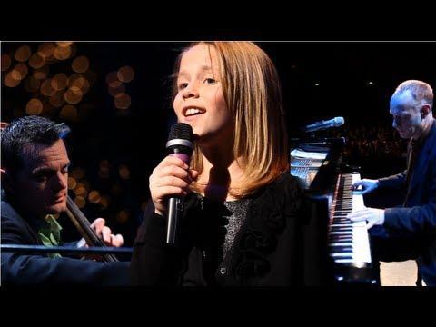 PianoGuys - Where Are You Christmas? Jon Schmidt & Steven Sharp Nelson (Live in concert)