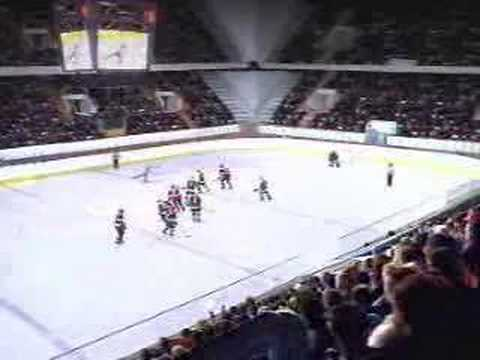 ice skating - Delta Lloyd Insurance commercial