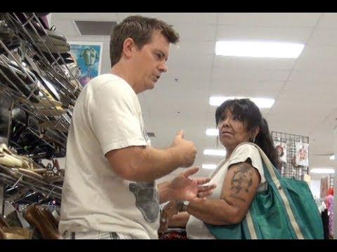 jack vale - I'M MARRIED 3 Prank