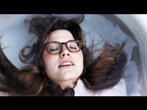 SOKO - We Might Be Dead By Tomorrow (Official Video)