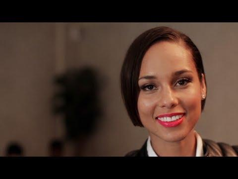Alicia Keys - Every Vote Counts - OFA North Carolina