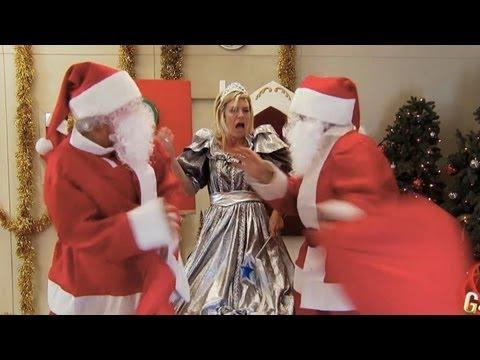 Just for Laughs TV - Best Of Just For Laughs Gags - Top Funny Holiday Pranks
