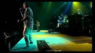 Deep Purple - Black Night (Around The World Live - Live at the NEC)