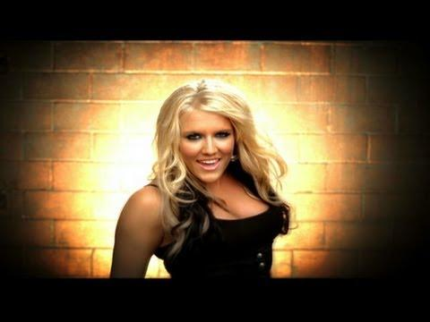 Cascada - Best of Videos