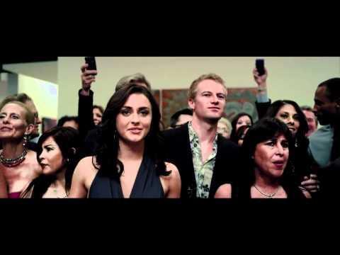 Sexy Dance 4 Miami Heat - bande-annonce VF
