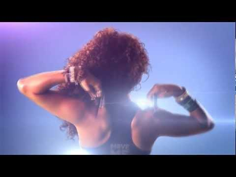 Zumba Fitness - Zumba Fitness 2, the video game - Opening sequence sneak preview