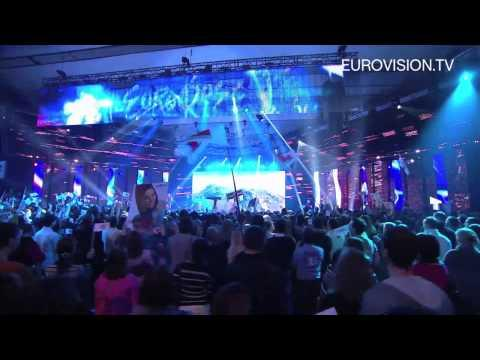 Litesound - We Are The Heroes (Belarus) 2012 Eurovision Song Contest Official Preview Video