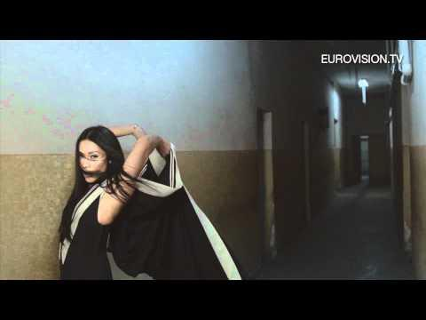 Anggun-Echo - You And I- France 2012 Eurovision Song Contest Official Preview Video