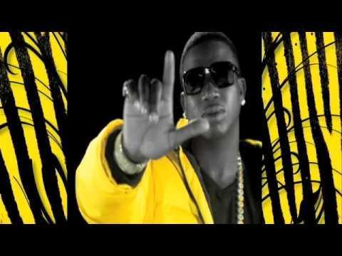 Gucci Mane - Gucci Mane - Lemonade [OFFICIAL VIDEO]