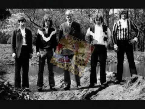 The Sonny Boys - Midnight Train