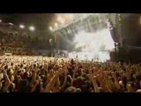 Rammstein - Rammstein ich will live ( En vivo)