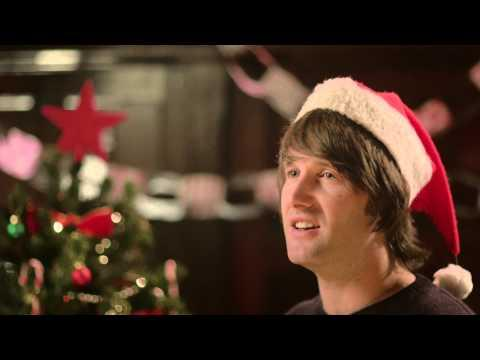 Emmy The Great & Tim Wheeler - Home For The Holidays