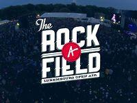 Rock-A-Field 2012 - The Documentary