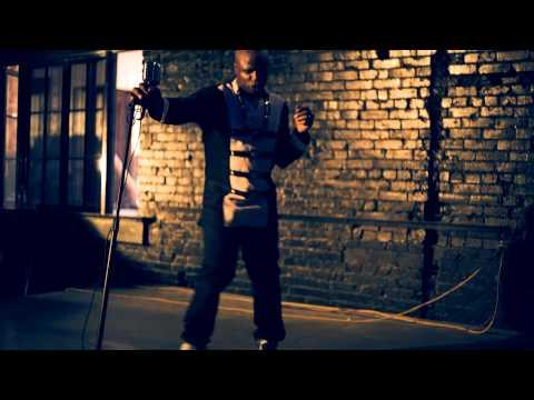 Alex Boye - Michael Jackson - (Africanized Style) Bad 25th Anniversary Tribute Ft. Alex Boye