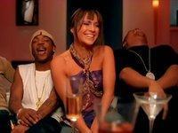 Jennifer Lopez ft Ja Rule - Ain't It Funny