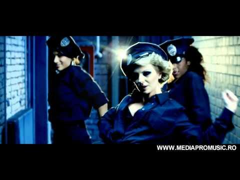 ALEXANDRA STAN - MR SAXOBEAT (official video HD)
