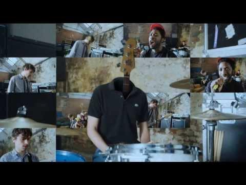 Bloc Party - Ratchet