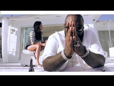 Rick Ross - Don't Kill My Vibe (Freestyle)