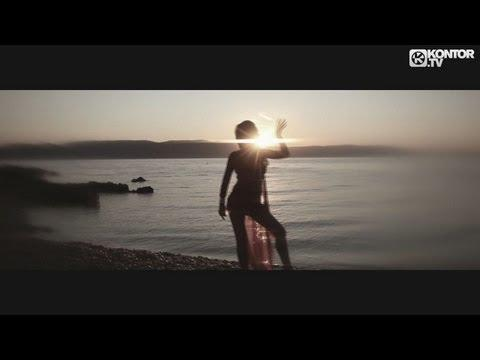 DJ Lia - Wicked Game   feat. Nita  (Juanjo Martin This Is Ibiza Remix) (Official Video HD)