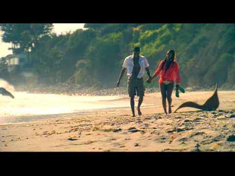 Trey Songz - I Need A Girl (Video)