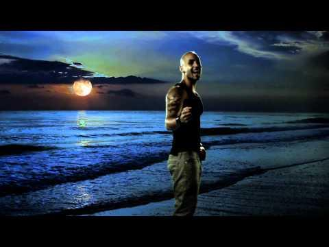 Mia Martina - Latin Moon   ft. Massari