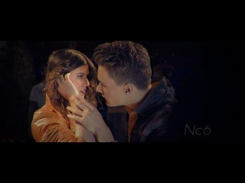 Playmen - Fallin - ft. Demy  Official Video