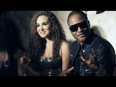 Taio Cruz - Taio Cruz - Break Your Heart ft. Ludacris
